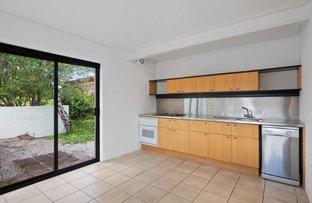 Picture of 4/220 Melville Street, West Hobart TAS 7000