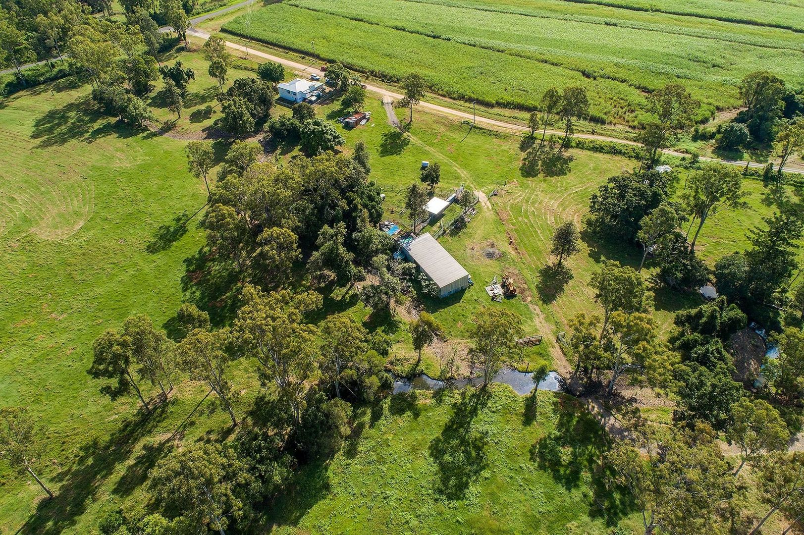 Lot 38 Connors Road, Bauple QLD 4650, Image 1
