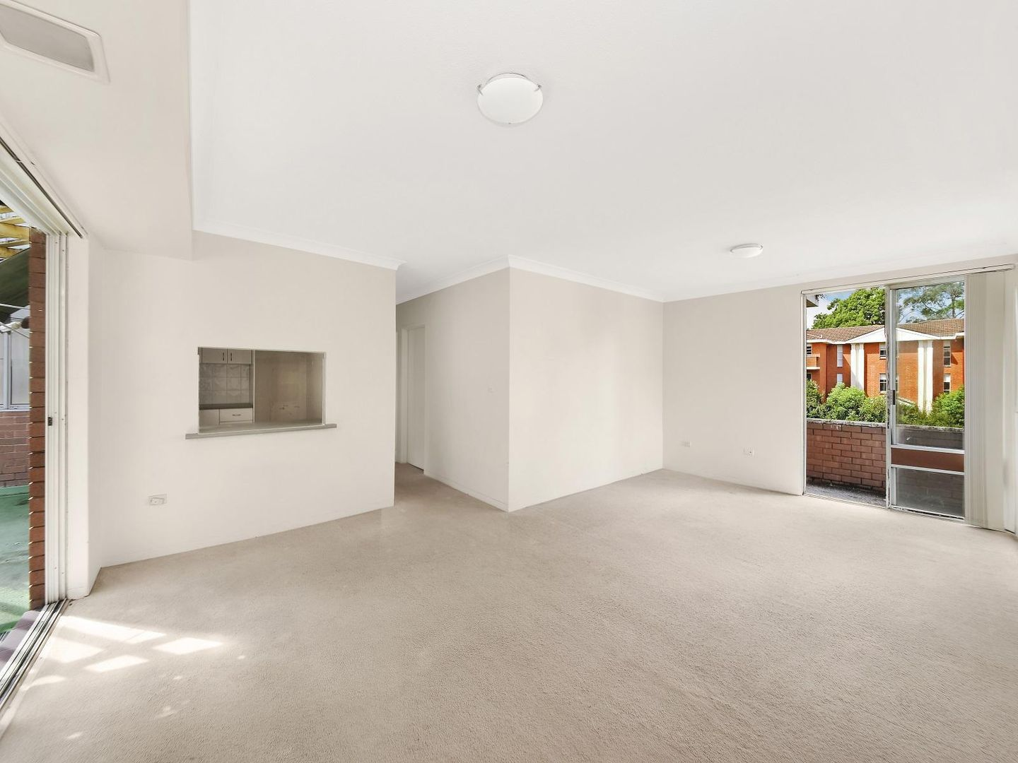 9/17 Edgeworth David Avenue, Hornsby NSW 2077, Image 2