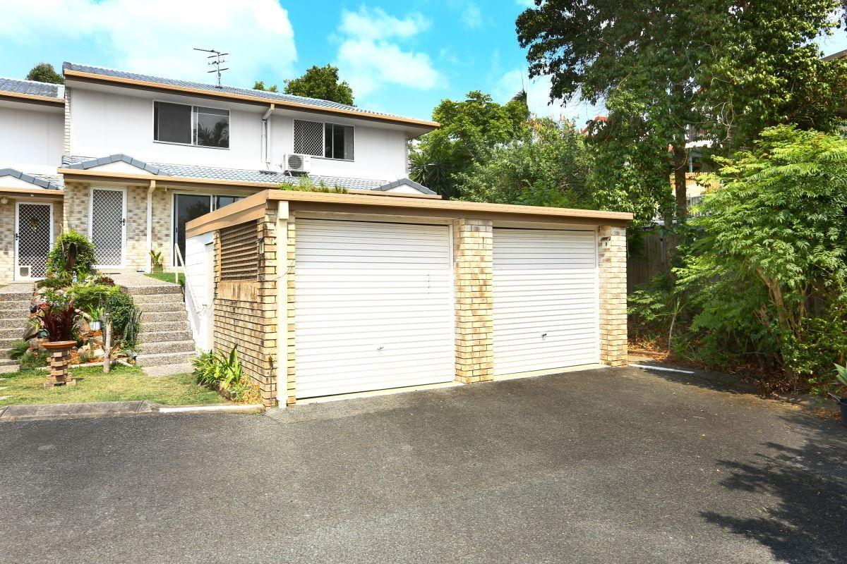 9/84 Highfield Drive, Merrimac QLD 4226, Image 1