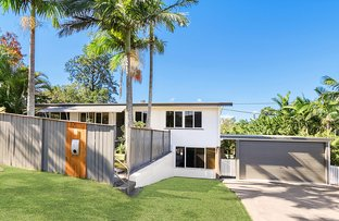 Picture of 1 Brewster Street, Stafford Heights QLD 4053