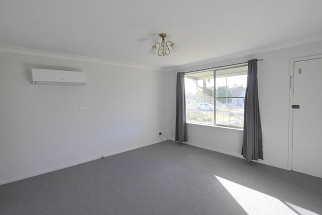 Picture of 13 Dungaleer Street, COWRA NSW 2794