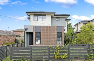 Picture of 1/72 Browns Road, Clayton VIC 3168