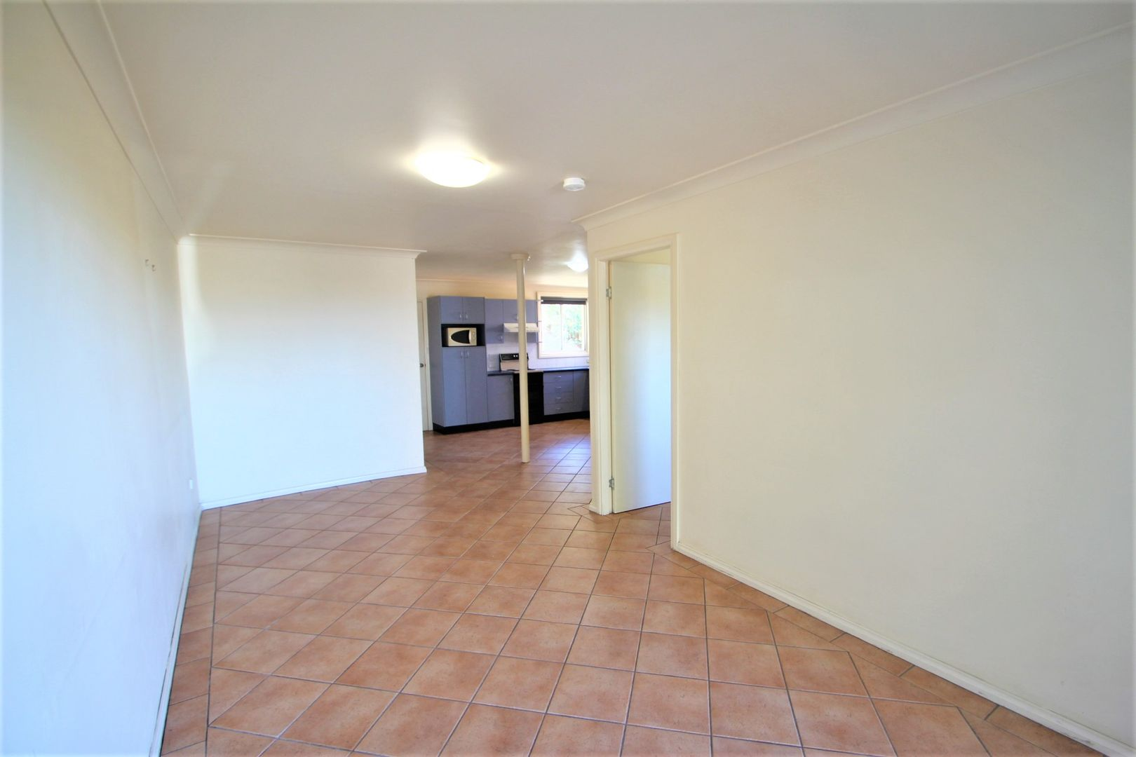 4876a New England Highway, Singleton NSW 2330, Image 1