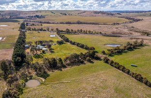 Picture of 1437 Gurrundah Road, Goulburn NSW 2580