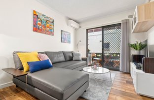 Picture of 4/11 Linsley Street, Gladesville NSW 2111
