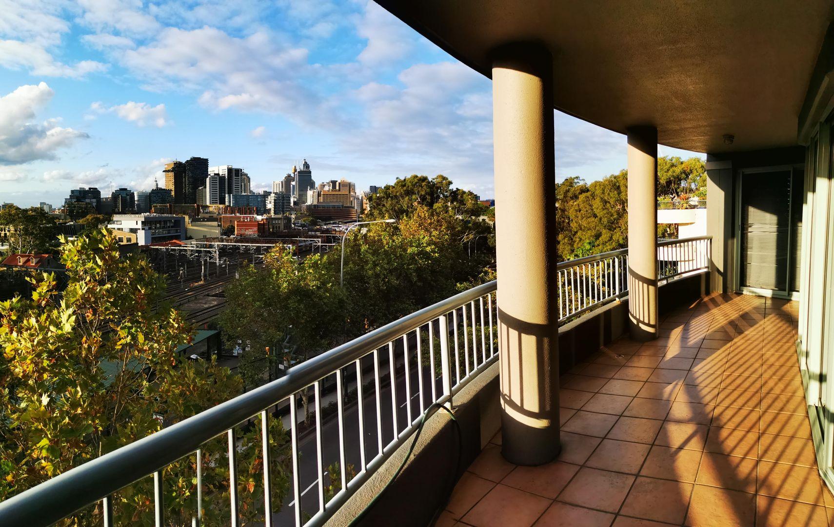 14/64 Lawson Square, Redfern NSW 2016, Image 0