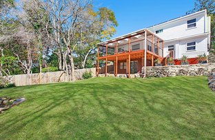 Picture of 27 Grayson Road, North Epping NSW 2121