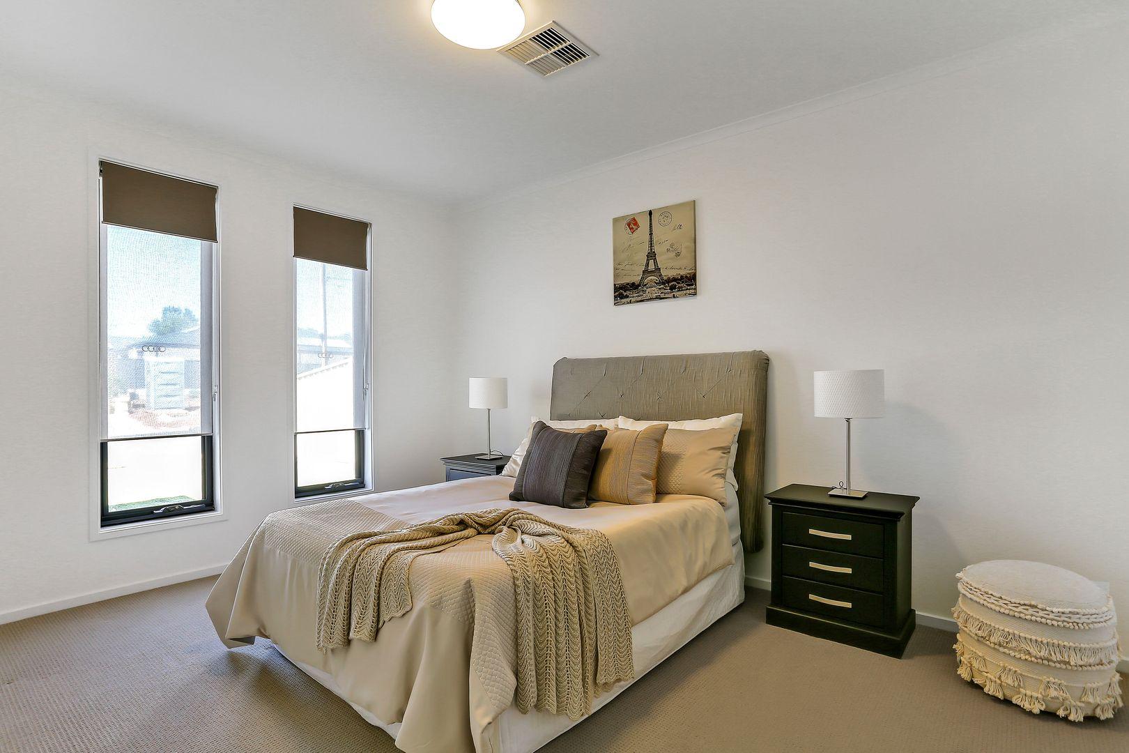 6B Cedar Avenue, Campbelltown SA 5074, Image 2
