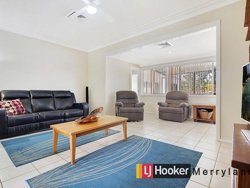 7 Treloar Crescent, Chester Hill NSW 2162, Image 1