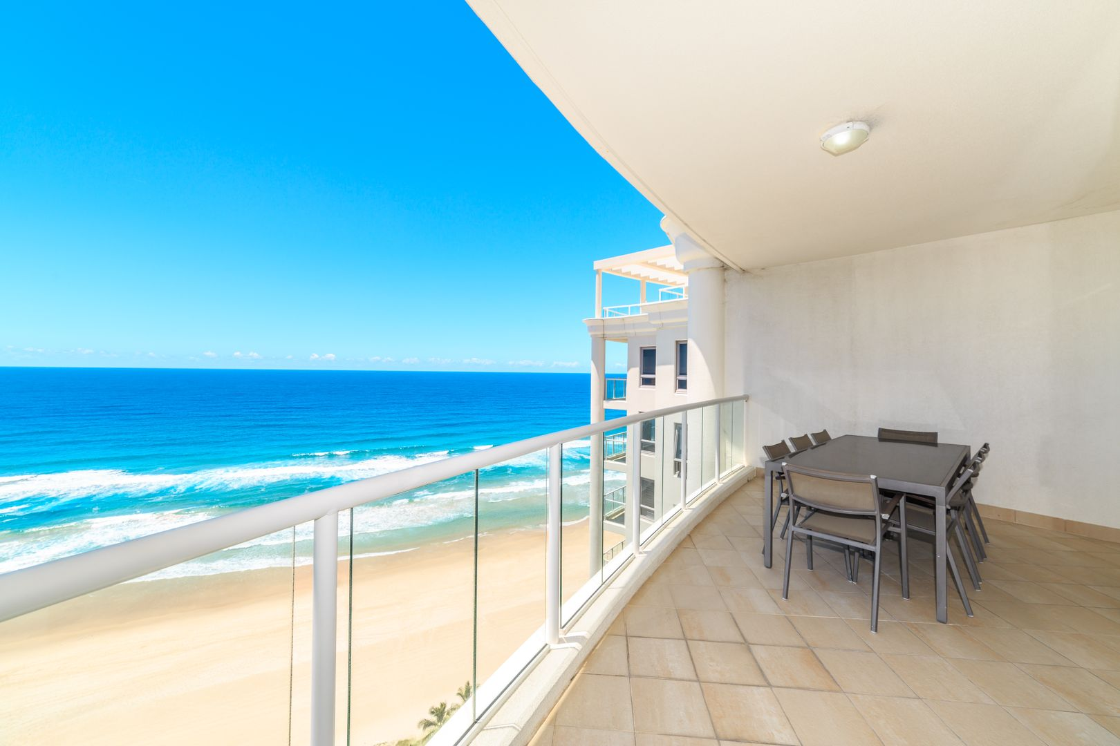 231/74-86 Old Burleigh Road, Surfers Paradise QLD 4217, Image 0