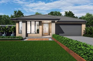 Picture of Lot/604 Oak Flats, Cobbitty NSW 2570
