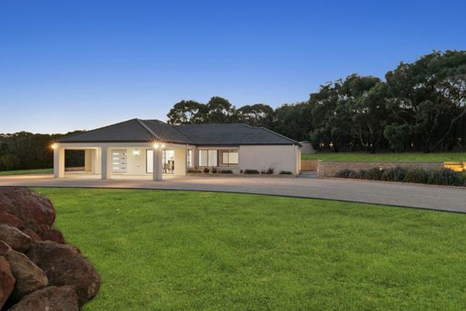 Picture of 3/61 Happy Valley Drive, SUNSET STRIP VIC 3922