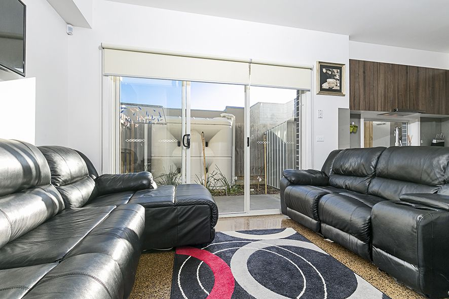 7/156 Francis Street, Yarraville VIC 3013, Image 2