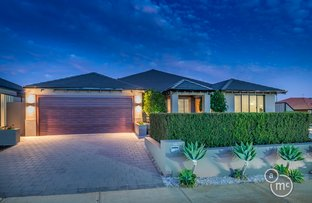 Picture of 23 Celebration  Boulevard, Clarkson WA 6030