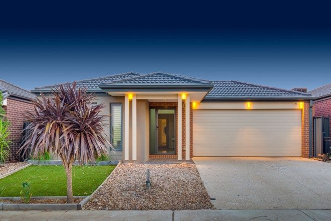 Picture of 921 Leakes Road, TARNEIT VIC 3029