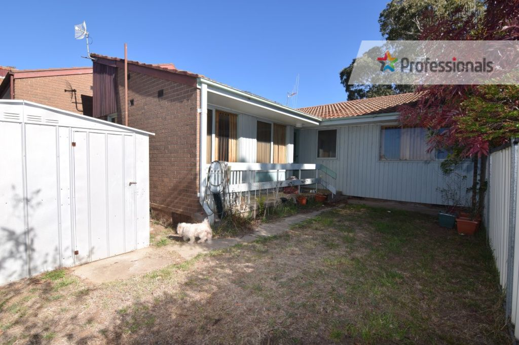 23 Stack Street, Windradyne NSW 2795, Image 1