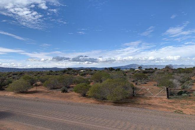 Picture of Lot 2 Gellard Road, PORT AUGUSTA SA 5700