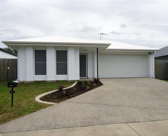 16 Helmsman Drive, Bucasia QLD 4750, Image 0