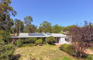 Picture of Lot 184 Kimberley Street, Bakers Hill WA 6562