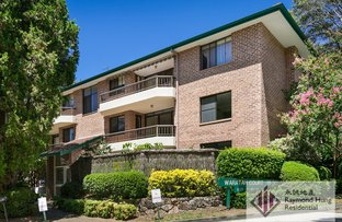 Picture of 26/19-23 Carlingford Rd, Epping NSW 2121