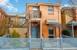 28 Waterford ave, Maribyrnong VIC 3032