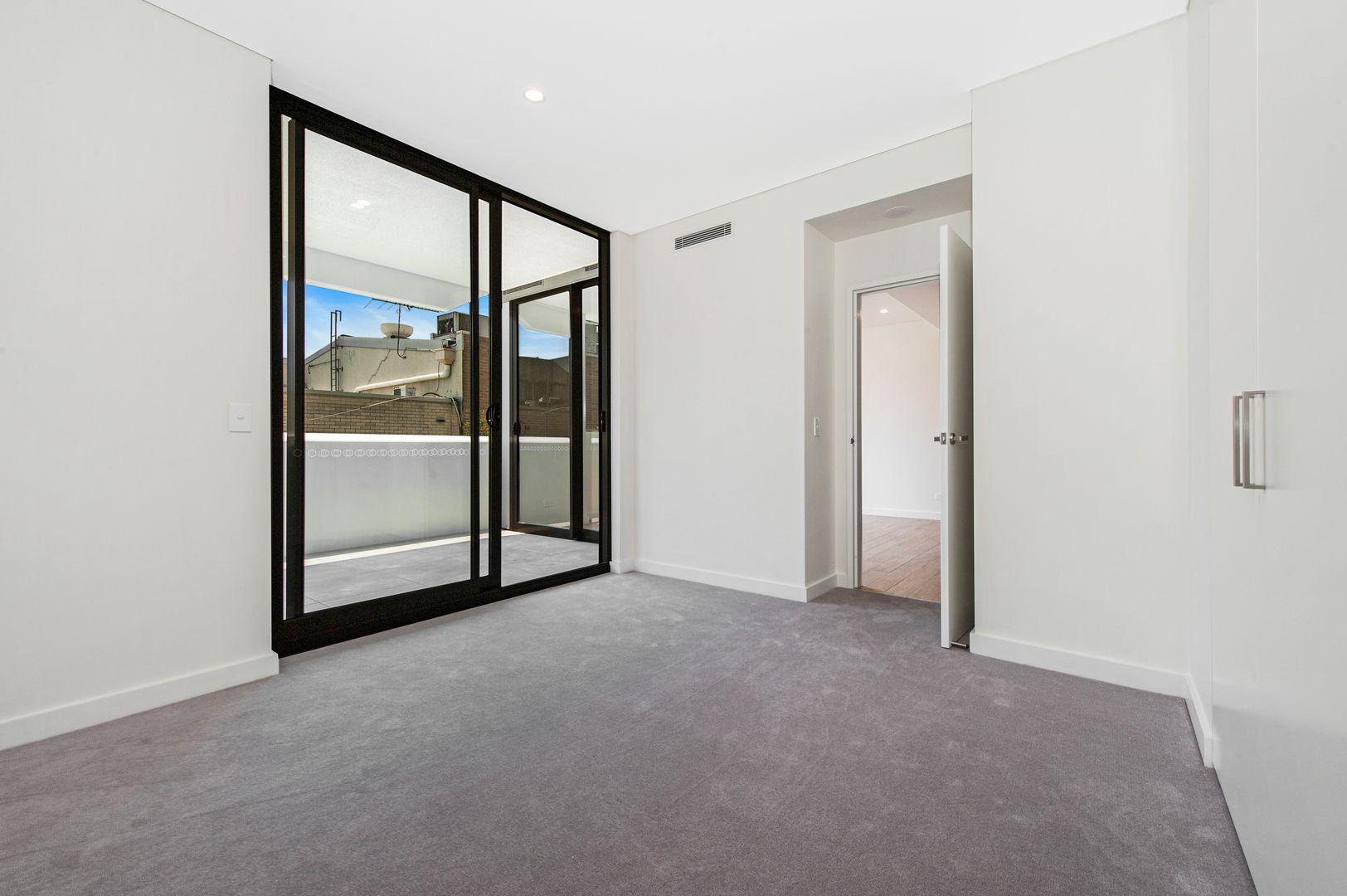 106/38 Oxford Street, Epping NSW 2121, Image 1