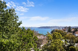 Picture of 20/36 Osborne  Road, Manly NSW 2095