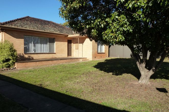 Picture of 19 Chauncey Street, HEATHCOTE VIC 3523