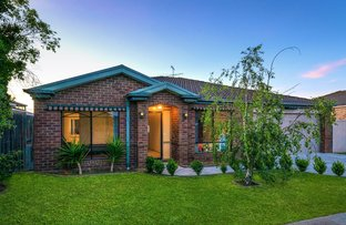 Picture of 36 Canowindra  Way, Leopold VIC 3224