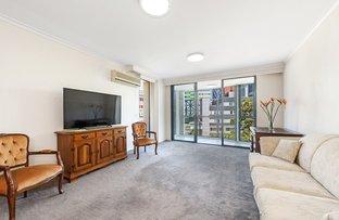 130/19-23 Herbert Street, St Leonards NSW 2065