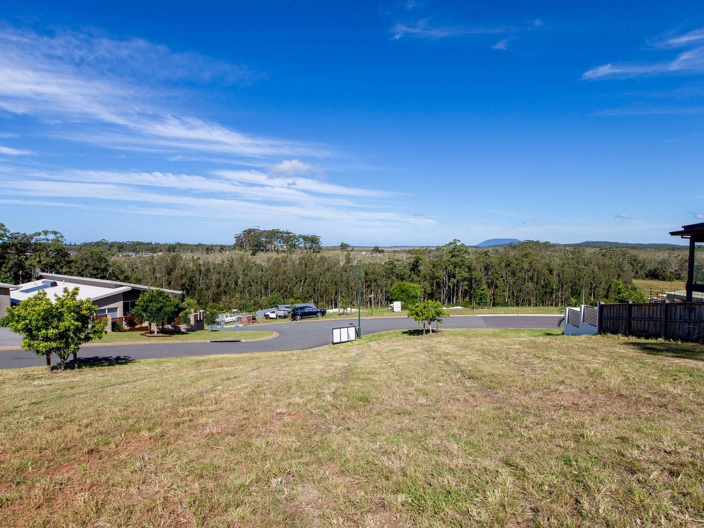 Lot 1/20 Timothy Place, Port Macquarie NSW 2444, Image 0