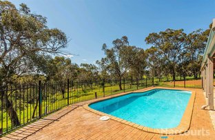Picture of 118 Forrest Hills Parade, Bindoon WA 6502