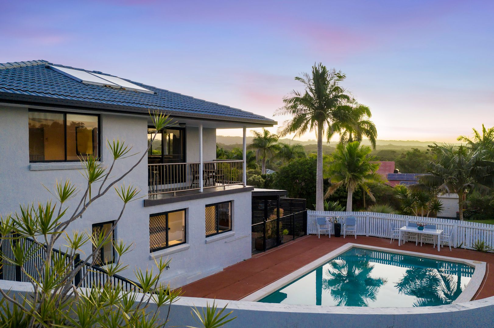 4 Pacific Vista Drive, Byron Bay NSW 2481, Image 0