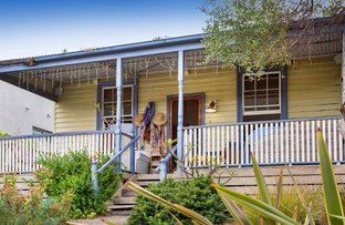 27 Bowen Road, Sorrento VIC 3943