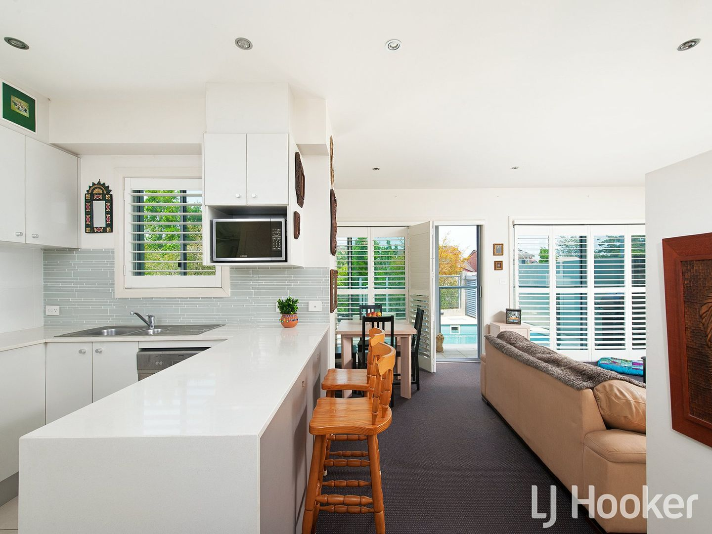 501/265 Sandy Point Road, Salamander Bay NSW 2317, Image 1