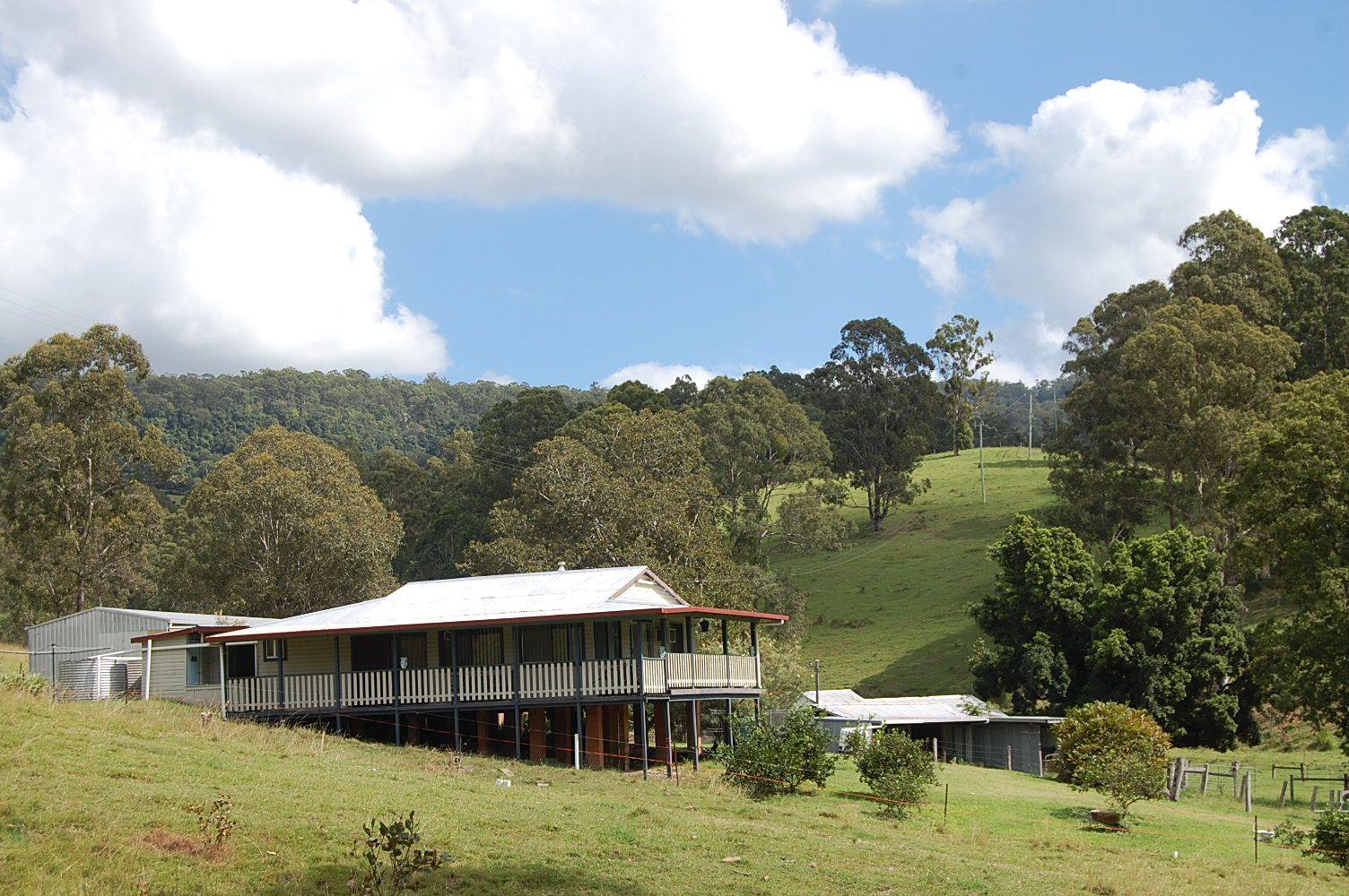 165 Ryans Creek Road, MUMMULGUM via, Casino NSW 2470, Image 0