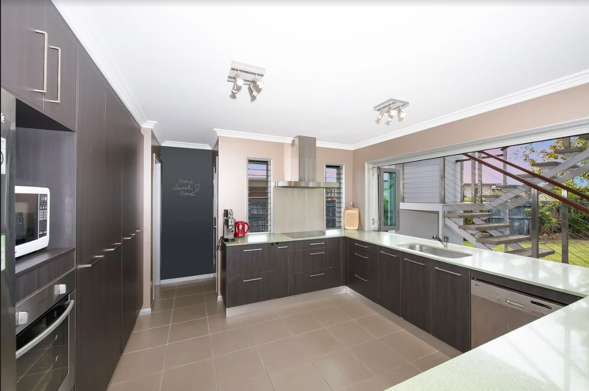 19 Lavenda Lane, Kirwan QLD 4817, Image 1