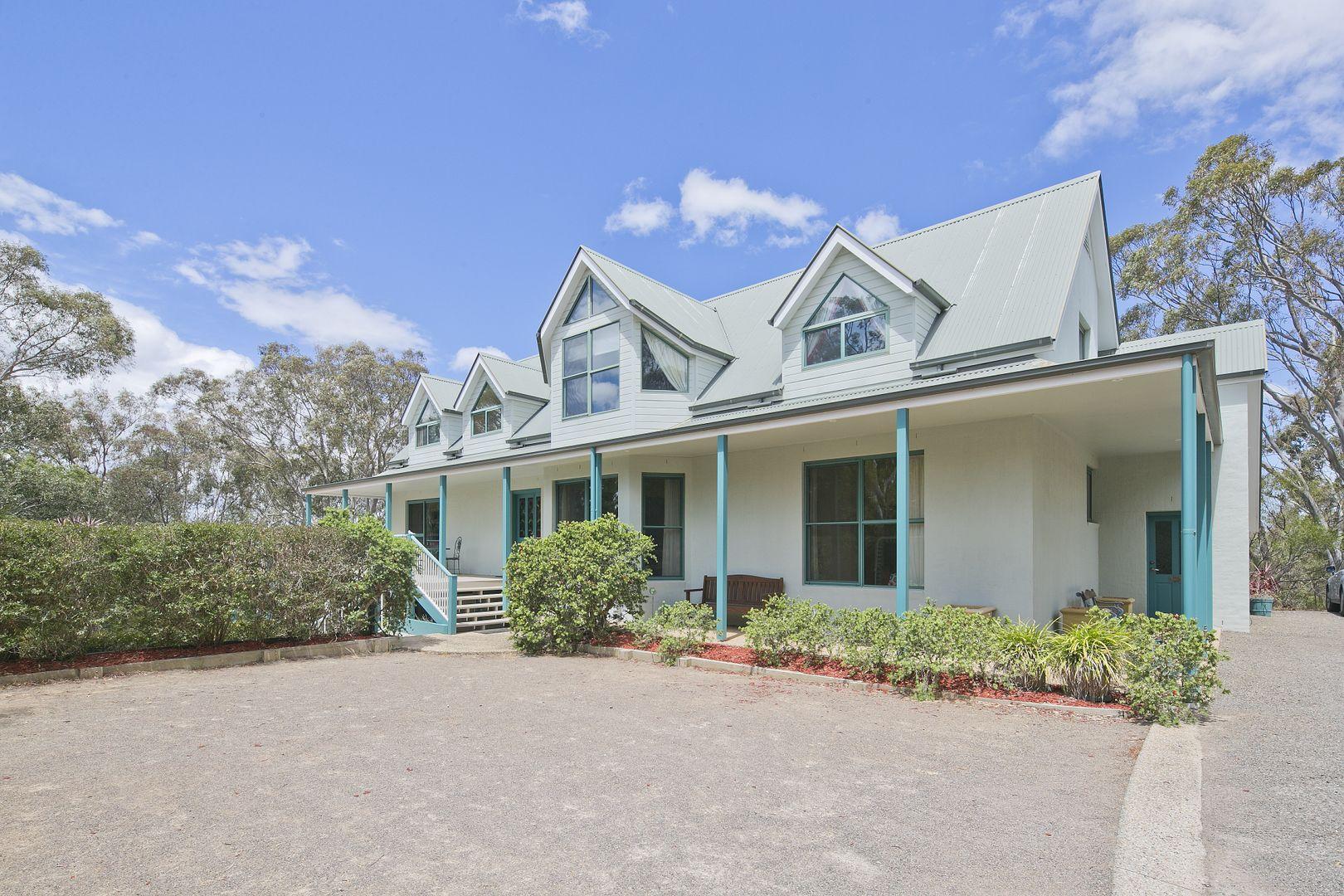 46 Slocombe Street, Goulburn NSW 2580, Image 0