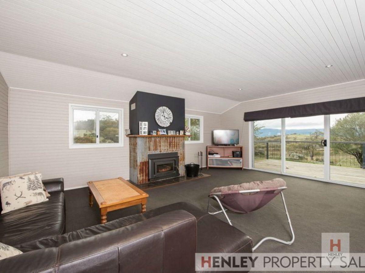 299 Geikle Creek Road, Jindabyne NSW 2627, Image 2