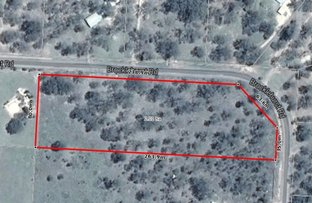 Picture of 141 Brocklehurst Road, Wattle Camp QLD 4615