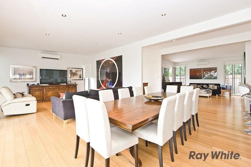 29 Hall Street, Alderley QLD 4051, Image 0