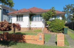 31 Broadwater Road, Mount Gravatt East QLD 4122