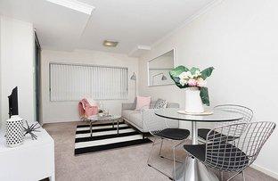26/155 Missenden Road, Newtown NSW 2042