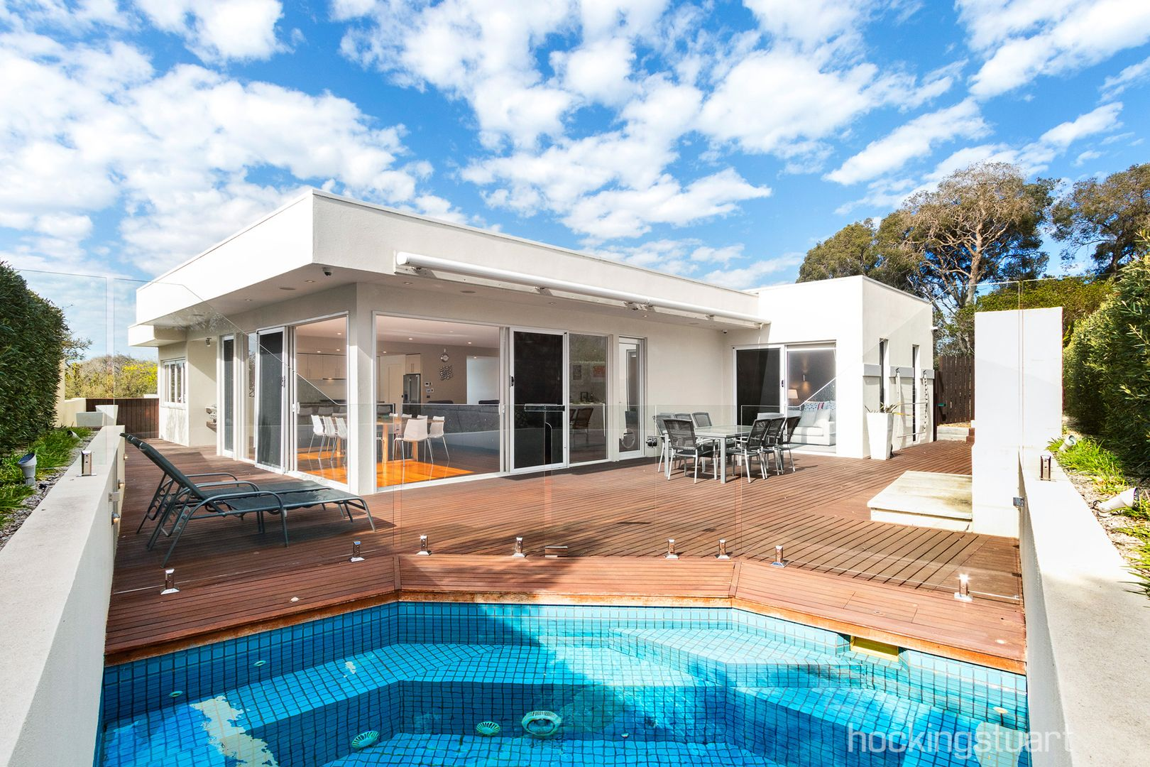 8 Kennedy Street, Blairgowrie VIC 3942, Image 0
