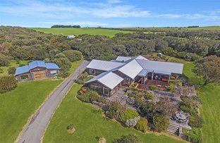Picture of 520 Hopkins Point Road, Warrnambool VIC 3280