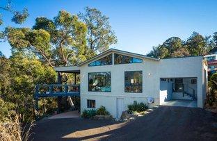 63 Berrambool Drive, Merimbula NSW 2548