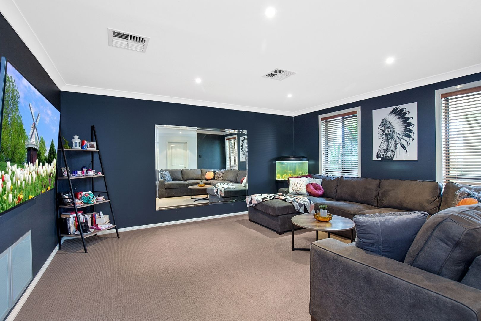 11-13 James Street, Hill Top NSW 2575, Image 2