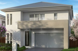 Lot 253 Cullen Circuit, Gledswood Hills NSW 2557