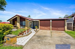 Picture of 5 Anakie Street, Durack QLD 4077
